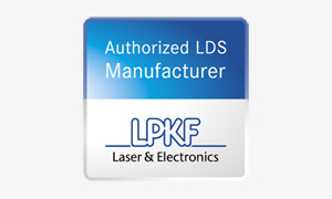 Technology - Beta LAYOUT Ltd