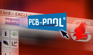 Downloads - PCB-Pool - Beta LAYOUT Ltd.