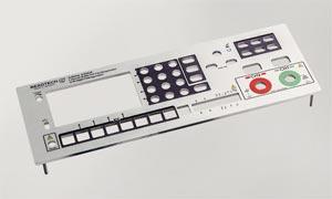 Front panels: simply good & fast - Beta LAYOUT Ltd